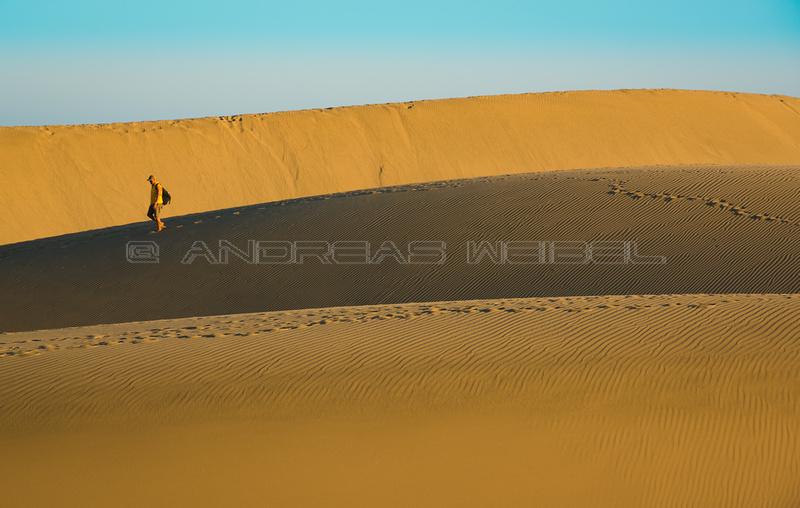 Andreas weibel fot grafo gran canaria - Fotografo gran canaria ...